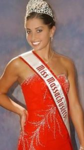 Pageant Coaching